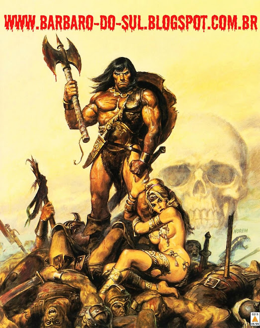 Conan (Norem)