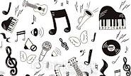 Música para 3ºA