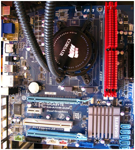 Overclocking AMD Llano Guide picture 1