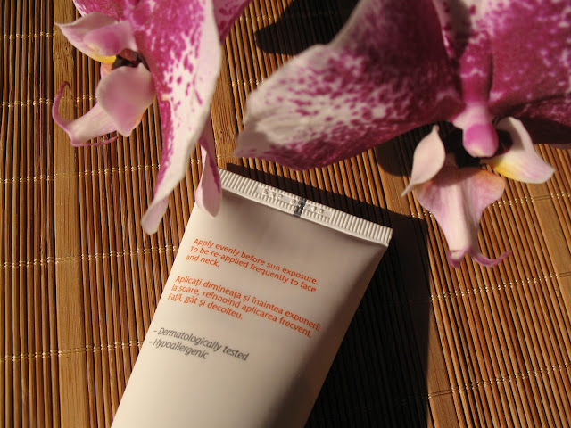 Ivatherm_sunlight_spf50_protectie_solara_review_opinie_04
