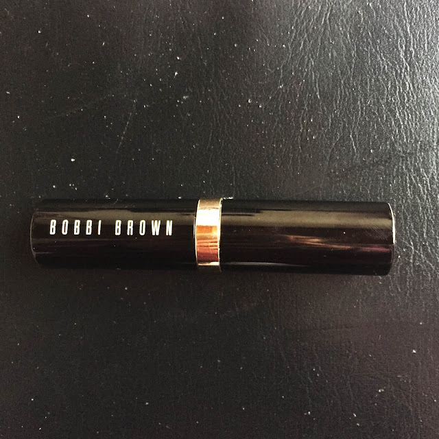 Bobbi Brown, Bobbi Brown Skin Foundation Stick Porcelain, skin, skincare, skin care, coverup, cover up, concealer, makeup