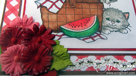 Image Result For Picnic Coloring Pages