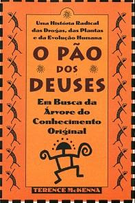 O Pão dos Deuses