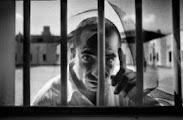 la malattia mentale: strumento del sistema