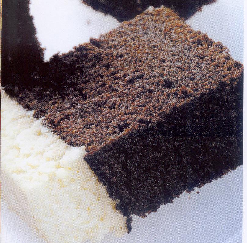 Pin Resepi Biskut Raya Terkini Cake