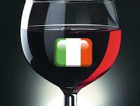 Best Italian Wine Awards