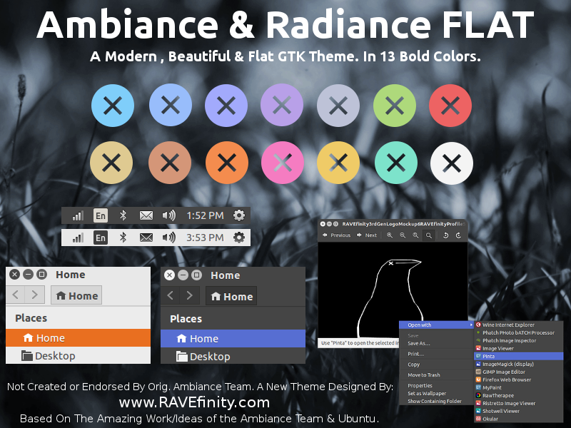 http://www.ravefinity.com/p/download-ambiance-radiance-flat-colors.html