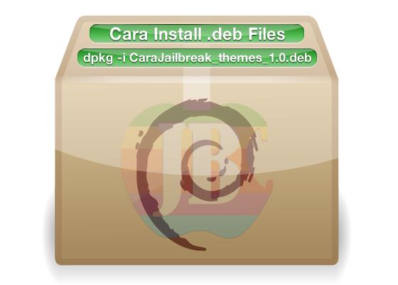 Download Winterboard Deb File free software - buddiesdepositfiles