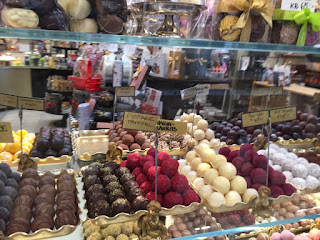 ahlgrens choklad lund