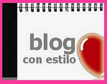 PREMIO RECIBIDO 21/09/11
