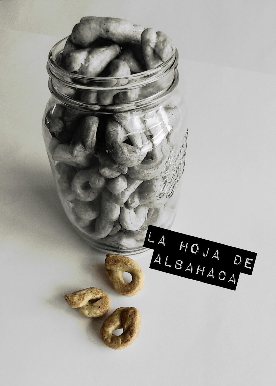 taralli, harina ecológica, harina molida a piedra, Apulia, Mulino Marino, La tiedna de la hoja, Italia, pimienta negra