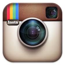 Nu kan du följa mig på Instagram