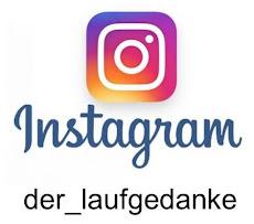 der_laufgedanke auf Instagram!