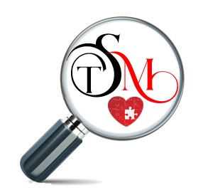 Join Tina's Newsletter!