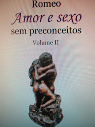 AMORE SEXO - VOLUME 2