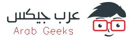 موقع عرب جيكس