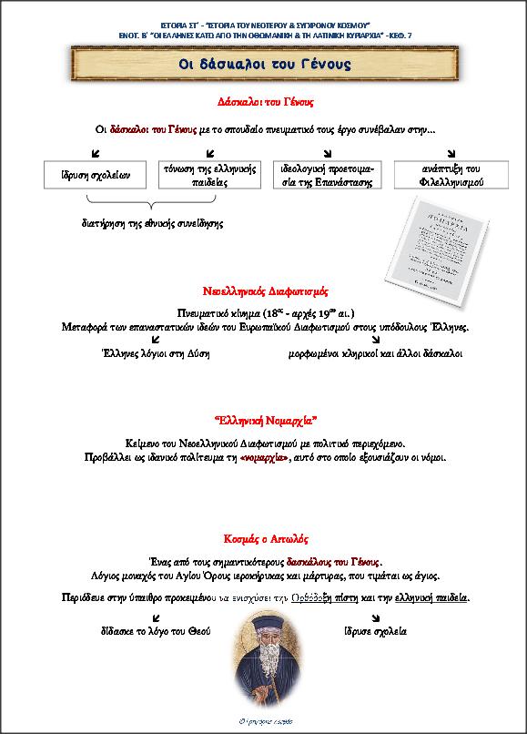 http://eclass31.weebly.com/uploads/8/3/3/4/8334101/b-kef-7-istoria_st.pdf