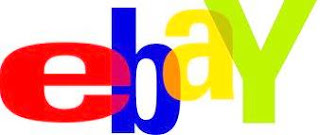 "eBay | Motors, Electronics, Clothing"" height="