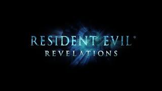 download game resident evil revalations full version
