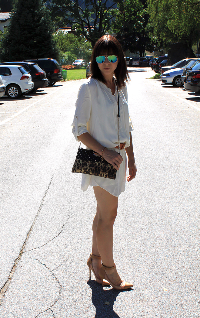 outfit_trend_mango_kleid_mangotouch_leopard_sunglasses_mirror_fashionblogger