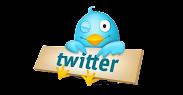 My Twit