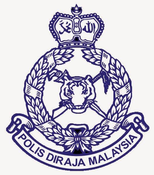 Polis Sarawak Teruskan Gempur