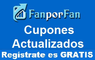 Gana dinero con fanporfan