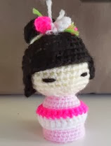 http://translate.googleusercontent.com/translate_c?depth=1&hl=es&rurl=translate.google.es&sl=en&tl=es&u=http://happyberrycrochet.blogspot.co.uk/2014/02/how-to-crochet-kokeshi-japanese-doll.html&usg=ALkJrhgvJkm1dg_FV87ojhLSAlo-yfL-zQ