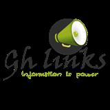 GhLinks