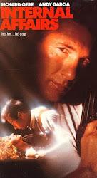 Baixar Filme Justiça Cega [1990] (Dual Audio)