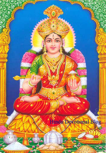 a study of the gods and goddesses in hinduism Hinduism is the oldest of the major religions it began in india and is still an integral part of its culture hindus worship many gods and goddess like shiva and vishnu.