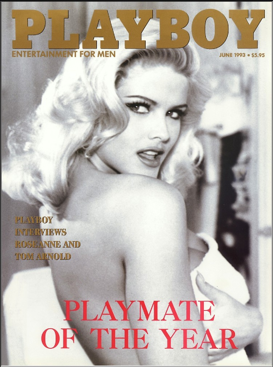 http://3.bp.blogspot.com/-gvbWoXFM1j4/Taina8RcNvI/AAAAAAAAF80/E32ZNbWYWJI/s1600/67074_Playboy_-_1993_06_ANS_23-310000_123_203lo.jpg