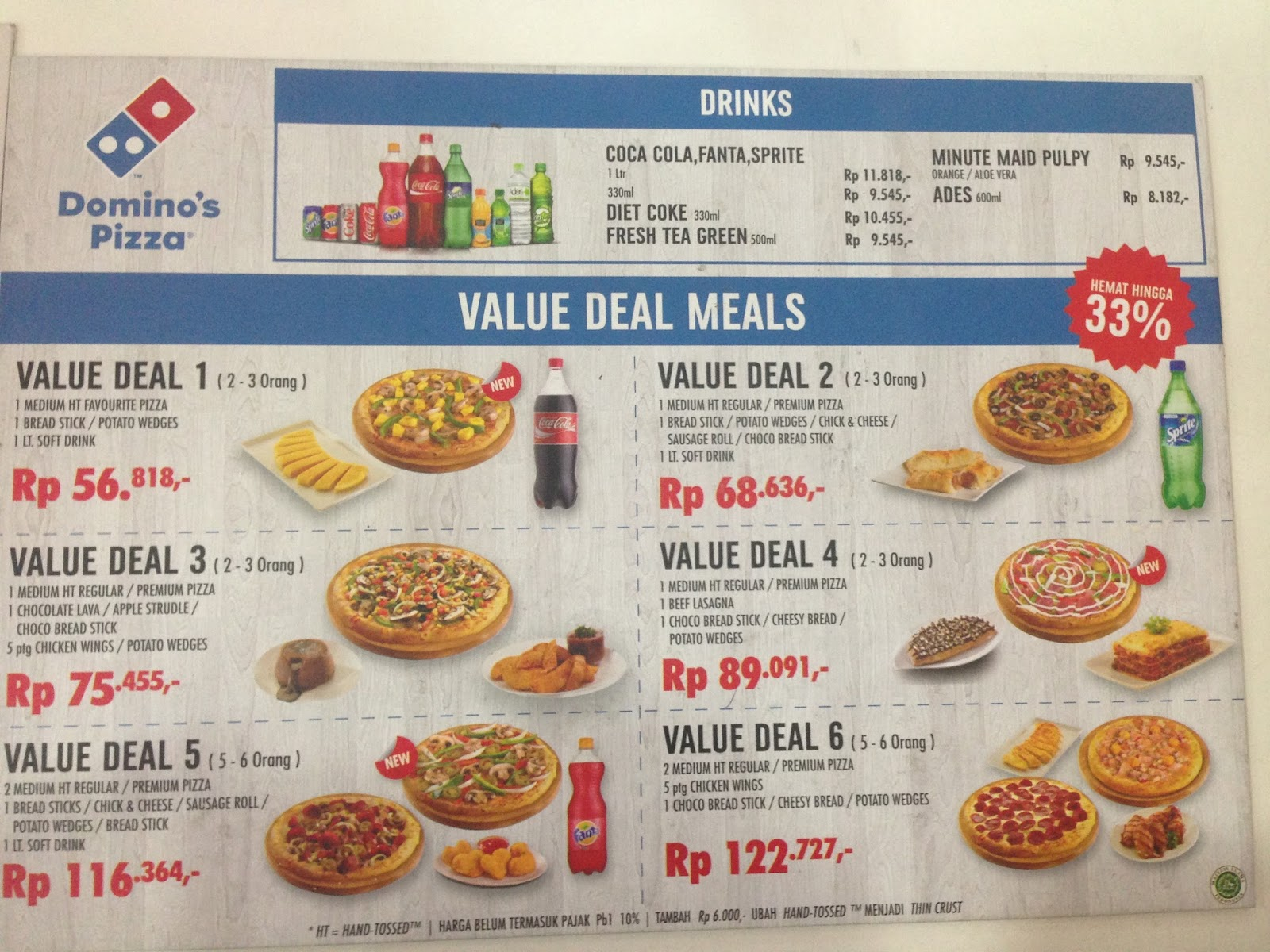 dominos pizza business environment essay Domino's vs pizza hut: which chain has the best pizza for your money.