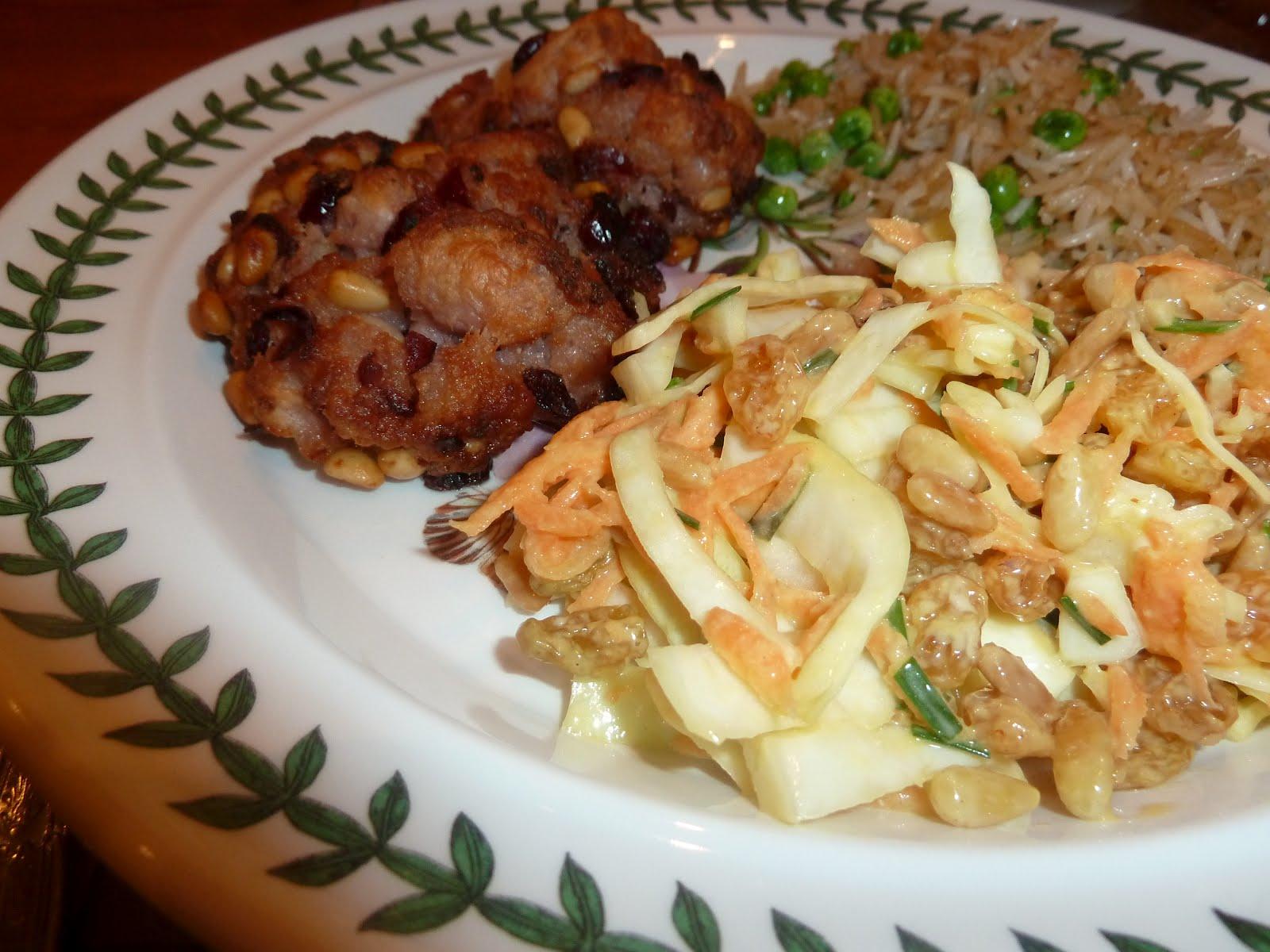 Fay Ripley's Pork Fillet Recipes — Dishmaps