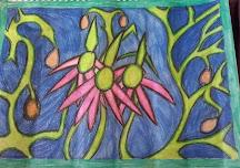 Vida & Flor