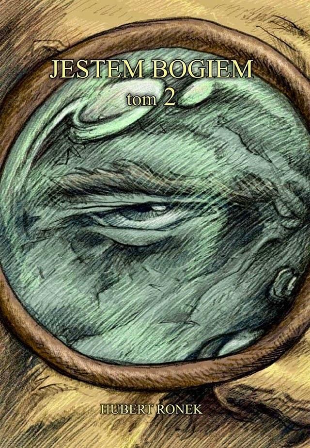 http://www.sklep.gildia.pl/komiksy/255322-jestem-bogiem-2-edycja-limitowana