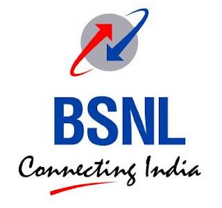 BSNL Free GPRS