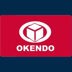 El Blog de OKENDO