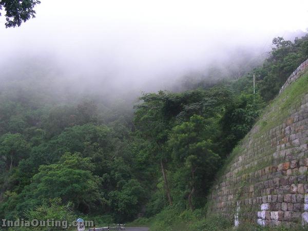 20 Billion From Bp >> India Tourism: Coonoor, Ooty, Tamil Nadu