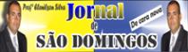 Blog Elenilson Silva