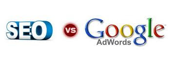 10 Reasons To Use Google AdWords To Drive Cheap Traffic
