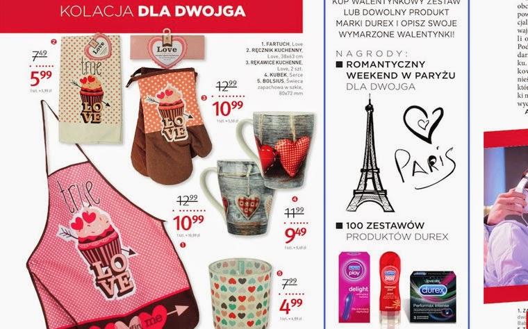 https://rossmann.okazjum.pl/gazetka/gazetka-promocyjna-rossmann-01-02-2015,11351/22/