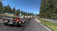 Test drive Ferrari previews anunciado para marzo 14