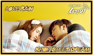 http://kpopsweetdream.blogspot.com.br/2012/05/download-love-rain-episodios-01-14_21.html
