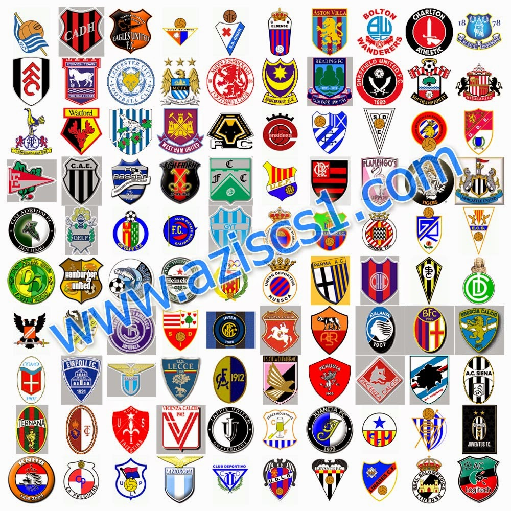 Kumpulan Logo Lambang - Blogger - HD Wallpapers