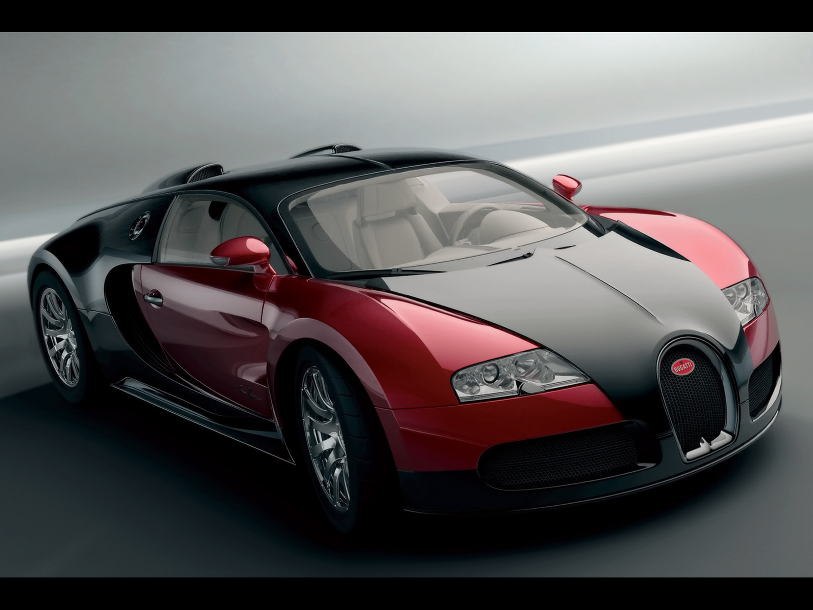 best auto car engines bugatti veyron. Black Bedroom Furniture Sets. Home Design Ideas