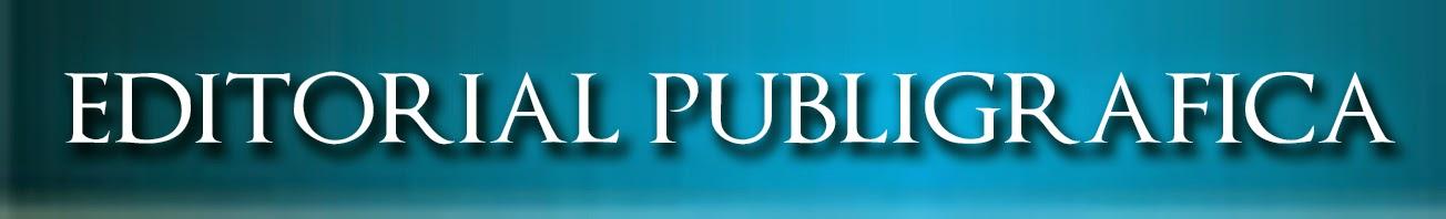 EDITORIAL PUBLIGRAFICA
