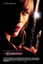 Watch Elektra (2005) Megavideo Movie Online