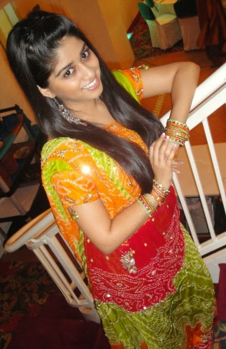 Pakistani Desi Local Hot Girls New 2014 Images