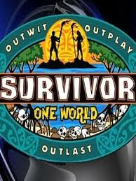 Survivor US 24×14 e 24×15